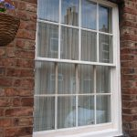 Best Sash Windows in South London